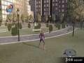 《蜘蛛侠3》PS3截图-69
