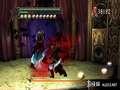 《鬼泣 HD收藏版》PS3截图-45