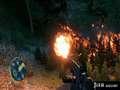 《孤岛惊魂3》PS3截图-88