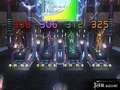 《疯狂大乱斗2》XBOX360截图-72
