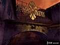 《辐射 新维加斯 终极版》PS3截图-125