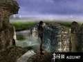 《古墓丽影 传奇》PSP截图-2