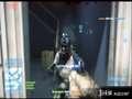 《战地3》PS3截图-68