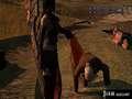 《灵弹魔女》XBOX360截图-175