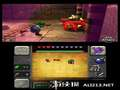 《塞尔达传说 时之笛3D》3DS截图-51