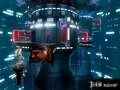 《星球大战 克隆战争共和国英雄》PS3截图-13
