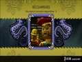 《乐高 摇滚乐队》PS3截图-102