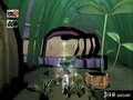 《大神 绝景版》PS3截图-39