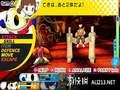 《女神异闻录Q 迷宫之影》3DS截图-33