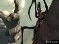 《战神 升天》PS3截图-101