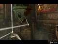 《神秘海域2 纵横四海》PS3截图-85