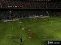 《FIFA 09》XBOX360截图-60