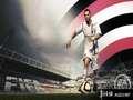 《FIFA 10》PS3截图-23
