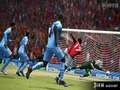 《FIFA 13》WII截图-31