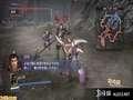 《真三国无双6 帝国》PS3截图-118