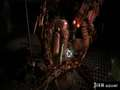《死亡空间2》PS3截图-102