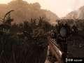 《孤岛惊魂2》PS3截图-255