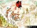 《大神 绝景版》PS3截图-62