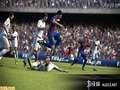 《FIFA 13》PSV截图-6