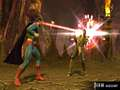《真人快打大战DC漫画英雄》XBOX360截图-52