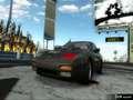 《极品飞车11》PS3截图-30