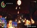 《王国之心HD 1.5 Remix》PS3截图-41