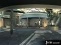 《使命召唤4 现代战争》PS3截图-73