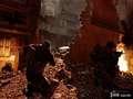 《使命召唤7 黑色行动》XBOX360截图-29
