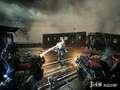 《极度恐慌3》PS3截图-44
