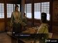 《如龙 维新》PS4截图-200