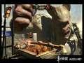 《战神 升天》PS3截图-30