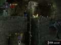《乐高印第安纳琼斯2 冒险再续》PS3截图-75