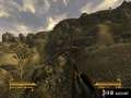 《辐射 新维加斯 终极版》XBOX360截图-37