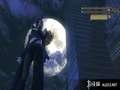 《灵弹魔女》XBOX360截图-134