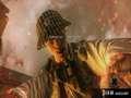 《使命召唤7 黑色行动》PS3截图-167