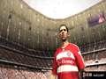 《FIFA 09》XBOX360截图-11