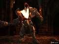 《恶魔城 暗影之王》XBOX360截图-110