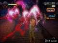 《剑勇传奇 忍者龙剑传Z》PS3截图-166