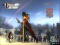 《真三国无双5》PS3截图-21