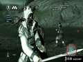 《刺客信条2》XBOX360截图-129