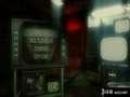 《使命召唤7 黑色行动》PS3截图-189