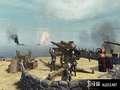 《使命召唤2》XBOX360截图-3