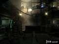 《死亡空间2》PS3截图-68