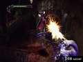 《鬼泣 HD收藏版》PS3截图-27