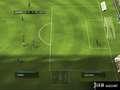 《FIFA 09》XBOX360截图-64