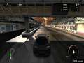《极限竞速3》XBOX360截图-41