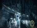 《刺客信条 启示录》PS3截图-84