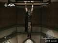 《刺客信条2》XBOX360截图-206