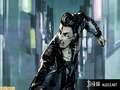 《黑豹2 如龙 阿修罗篇》PSP截图-34
