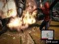 《超凡蜘蛛侠》PS3截图-68